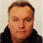 Willem Struik