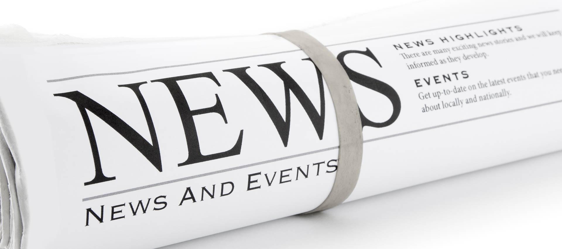 nieuws-internationaal-selectie-E-proQure