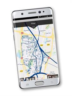 visplanner-app-meertalig_306x306_92092.png